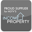 Income Property