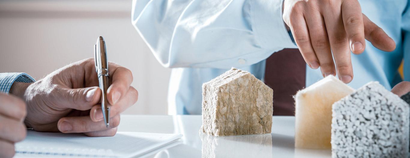 Asbestos Abatement Sampling