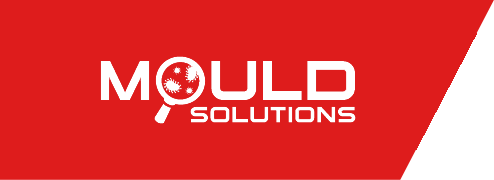 Mould Solutions